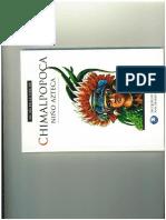 cna.pdf