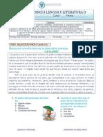 AVANCE Lengua y Literatura  8° D.docx