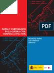 Mapas_cartografos_Guerra_Civil.pdf