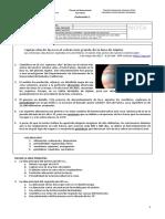 evaluación 1_5º