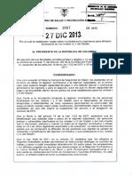 Decreto 3047 de 2013.pdf