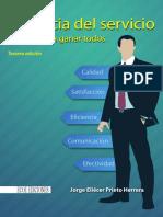 Gerencia-de-servicio.pdf