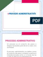 Proceso-Administrativo.pdf