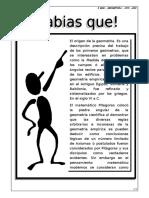 4TO AÑO - GUIA Nº 1 - ÁNGULOS.doc