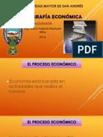 PROCESO ECONOMICO OK.pptx
