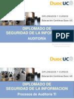 Manual Del Estudiante - Diplomado de Seguridad de La Informacion Cap 6