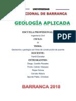 GEOLOGÍA-APLICADA.docx