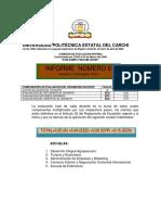 2013.Cei Informe6