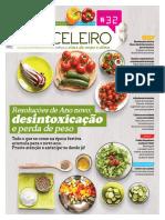 Vida_Celeiro_032.pdf