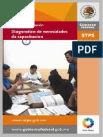 Capital (1).pdf