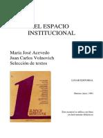 CASTEL DINAMICA PROC MARG.pdf