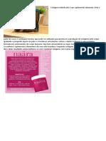 → 17 PRINCIPAIS BENEFÍCIOS DO COLÁGENO E PARA QUE SERVEBeleza Site