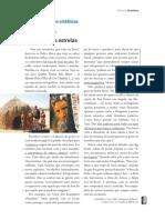 Oexp10 Ficha5 Funcoes Sintaticas