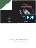 MANUAL DE CADENA DE CUSTODIA.pdf