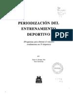 periodizacion_entrenamiento_deportivo