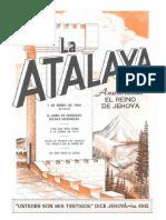 Atalaya 1 de Janeiro de 1969.pdf