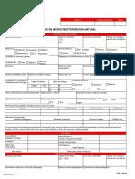 SOE 569 Solicitud Microcredito Pn