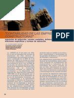 12-contabilidad.pdf