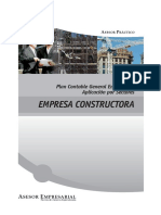 EMPRESA CONSTRUCTORAS PLAN CONTABLE.pdf