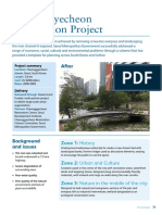 Cheonggyecheon-case-study.pdf