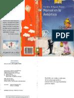 250467903-Marisol-en-La-Antartica-Violeta-Dieguez.pdf