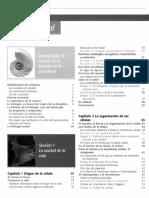 Biologia de la celula eucariota.pdf