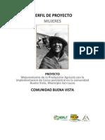 1. Pm_buen Vista_junio 2018