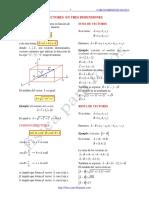 14860959-Vectores-en-3d.pdf