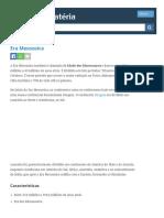 www-todamateria-com-br-era-mesozoica-.pdf