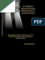 TCDC.pdf