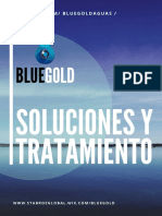 Catalogo - Bluegold - Stabroz