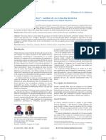 Dialnet-ElBaborUnAnalisisDeSuEvolucionHistorica-3235894.pdf