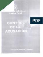 CONTROL DE LA ACUSACION - IDPP - GUATEMALA.pdf