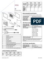 a9x and a12x Supplementary information 82314-1.pdf