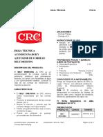 FICHA TECNICA LPS BELT DRESING.pdf