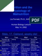 manlutrition05-14-02.ppt