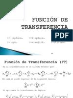 S06 (FT).pdf
