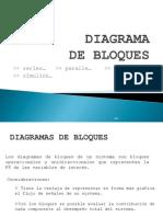 S07 (DB).pdf