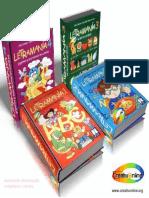LETRAMANIA 2.pdf