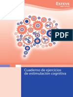 GetFichero.pdf