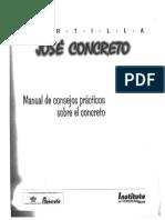 Jose Concreto.pdf