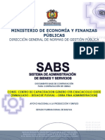 18-1312-00-855867-1-1-documento-base-de-contratacion.doc