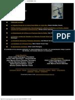 Temas de Derecho Penal y Procesal Penal - Asociacion de Ciencias Penales de Costa Rica