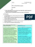 TPT 1-6-18  revis+¦n traducciones