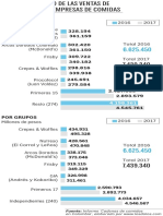 RESTAURANTESULTIMA.pdf