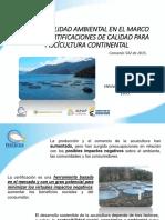 Presentacion Sostenibilidad Ambiental