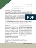 3216-13766-1-PB.pdf