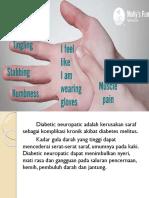 58500_diabetic Neuropatic n