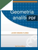 Geometria_analitica (1).pdf