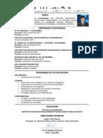 Curriculum Vitae - YONEL.pdf